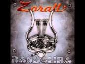 ZORALL - RANDALÍRA