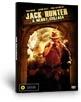 JACK HUNTER - A MENNY CSILLAGA