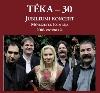 TÉKA - 30 JUBILEUMI KONCERT MŰVÉSZETEK PALOTÁJA 2006. OKTÓBER 2.