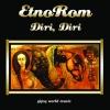 ETNOROM - DIRI, DIRI