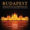 BUDAPEST 2015 - ALKONYATTÓL PIRKADATIG