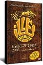ILLÉS - CSÍKSZEREDA 2005. AUGUSZTUS 5.