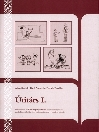ÚTITÁRS I. FELADATFÜZET DI-118202/I