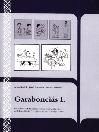 GARABONCIÁS I. DI-138202/1