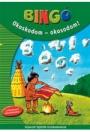 OKOSKODOM - OKOSODOM! BINGO DI 458101