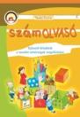 SZÁMOLVASÓ DI-060040