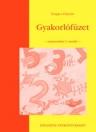 GYAKORLÓFÜZET MATEMATIKA 3. OSZTÁLY DI-095103/1