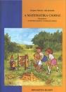 A MATEMATIKA CSODÁI MUNKAFÜZET I. O. DI-075102/1