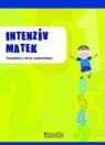 INTENZÍV MATEK 1. - FELADATOK A 20-AS SZÁMKÖRBEN DI-075107