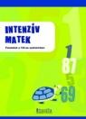 INTENZÍV MATEK 2. - FELADATOK A 100-AS SZÁMKÖRBEN