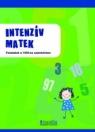 INTENZÍV MATEK 3. - FELADATOK AZ 1000-ES SZÁMKÖRBEN DI-095107