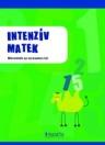 INTENZÍV MATEK 4. - MŰVELETEK AZ EZRESEKEN TÚL DI-105107
