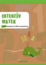 INTENZÍV MATEK - ÚJABB FELADATOK AZ 1000-ES SZÁMKÖRBEN DI-095108