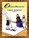 OLVASÓTANONC - IRODALMI REJTVÉNYFÜZET 11 ÉVES KORTÓL DI-454401