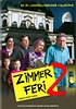 ZIMMER FERI 2.