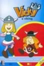 VICKY A VIKING - A LYUKAS FOG / A FÉLELMETES SVEN / A CSEL