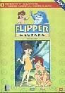 FLIPPER & LOPAKA 1.