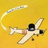 PÉTERFY BORI & LOVE BAND - 2B CD+DVD