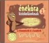 ÉNEKÓRA KISISKOLÁSOKNAK 1.