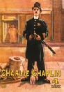 CHARLIE CHAPLIN 4. RÉSZ