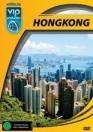 HONGKONG ÚTIFILM