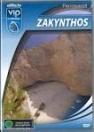 ZAKYNTHOS ÚTIFILM