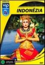 INDONÉZIA - ÚTIFILM - VIP PRODUKTION