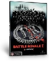 BATTLE ROYALE II.