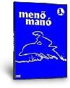 MENŐ MANÓ 3.