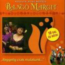 BANGÓ MARGIT - REGGELIG CSAK MULATUNK...
