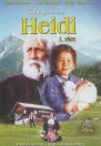HEIDI I. RÉSZ