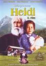 HEIDI II. RÉSZ