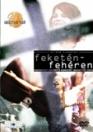 FEKETÉN - FEHÉREN - EUCHARIST DICSŐÍTŐ KONCERT 2010