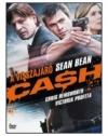 CASH - A VISSZAJÁRÓ