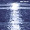 BIN-JIP - ENTER
