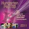 HUNGARIAN POP TOP 2011