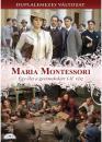 MARIA MONTESSORI I.-II.