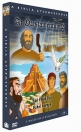 AZ ÓTESTAMENTUM 2. - A BIBLIA GYERMEKEKNEK