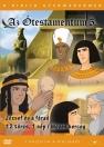 AZ ÓTESTAMENTUM 5. - A BIBLIA GYERMEKEKNEK