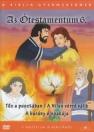 AZ ÓTESTAMENTUM 6. - A BIBLIA GYERMEKEKNEK