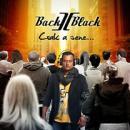 BACK II BLACK - CSAK A ZENE