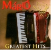 MÁRIÓ - GREATEST HITS - PAPÍRTOKOS