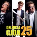 DELHUSA GJON - 25