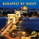 BUDAPEST BY NIGHT 2017 PRÉMIUM NAGY NAPTÁR