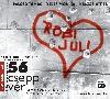 56 CSEPP VÉR - MUSICAL - MAXI