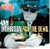 MORRISON, VAN - PAY THE DEVIL