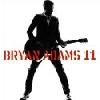 ADAMS, BRYAN - 11