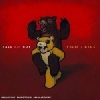 FALL OUT BOY - FOLIE Á DEUX