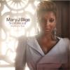MARY J. BLIGE - STRONGER