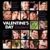 VALENTINES DAY FILMZENE
